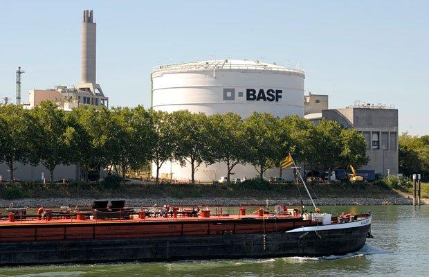 BASF-excipact.jpg