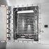 BPS Production Freeze Dryer
