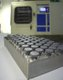 BPS Freeze Drying Consultancy