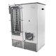 BPS Pilot-Scale Freeze Dryer
