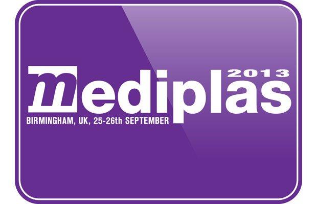 Mediplas 2013