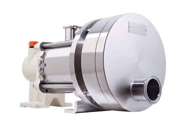 2633-PSG-MOUVEX-pumps.jpg