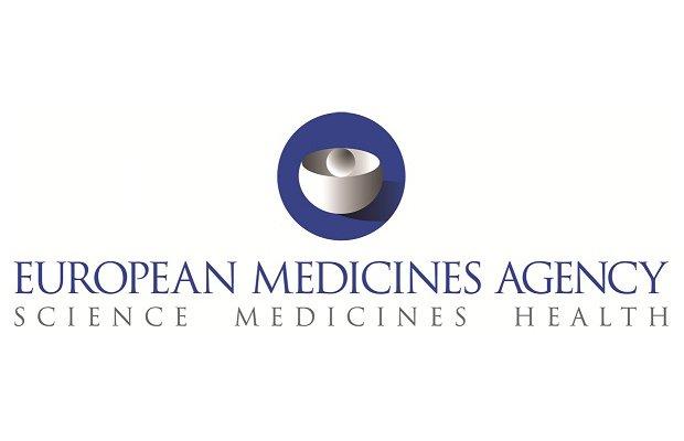 Aspirin Preis Usa