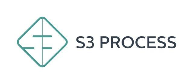 S3 Logo no border