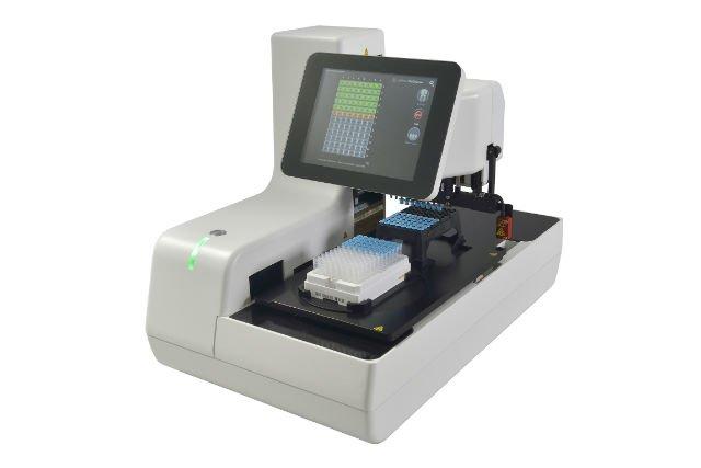 micronicpr112-imageA.jpg