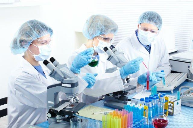 labworkers.jpg