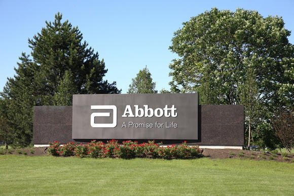 Illinois_AbbottPark_ML_large(1).jpg