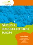 EuBP_Conference_Flyer.jpg