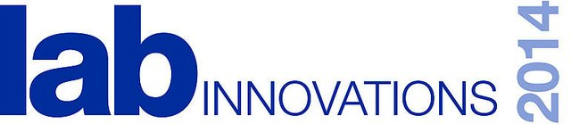 labinnovations.jpg