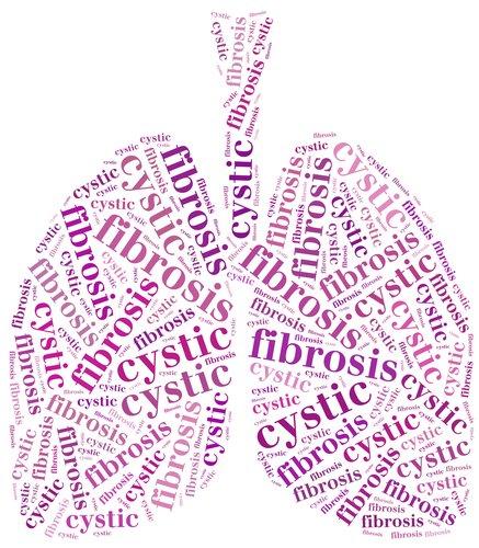 cystic fibrosis.jpg