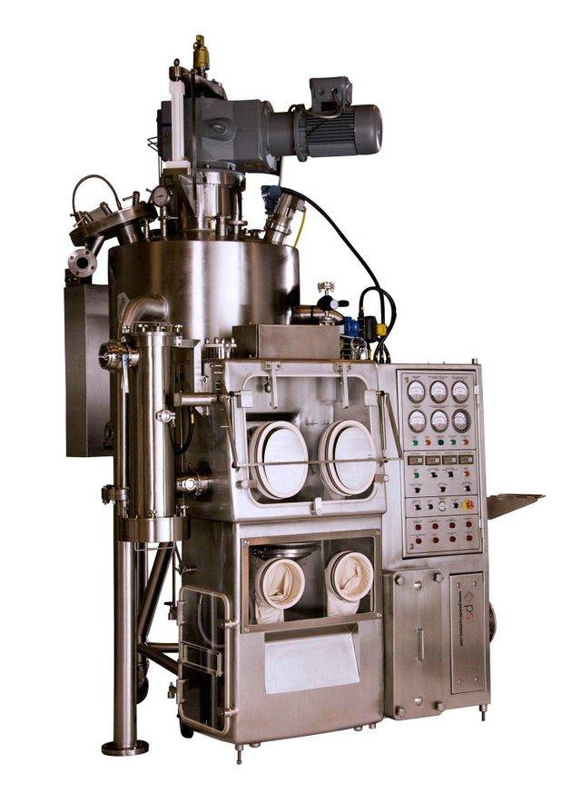 PSL Filter Dryer