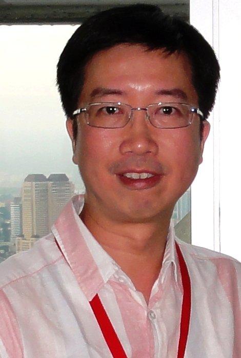 Eddie Wong.jpg