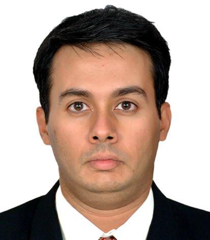 Dr Siddharth Chachad.jpg