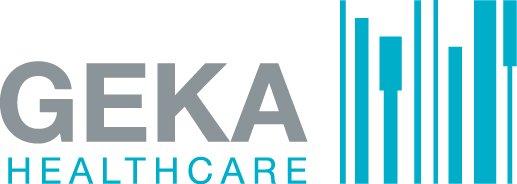 Geka Health