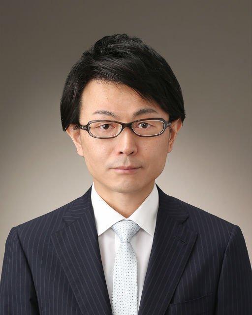 Jun Kono.jpg