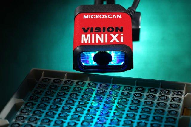 microscan.jpg