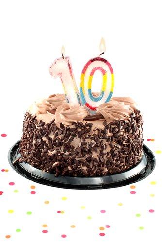 10 birthday.jpg