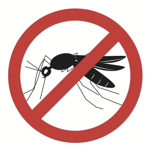 anti-malaria.jpg