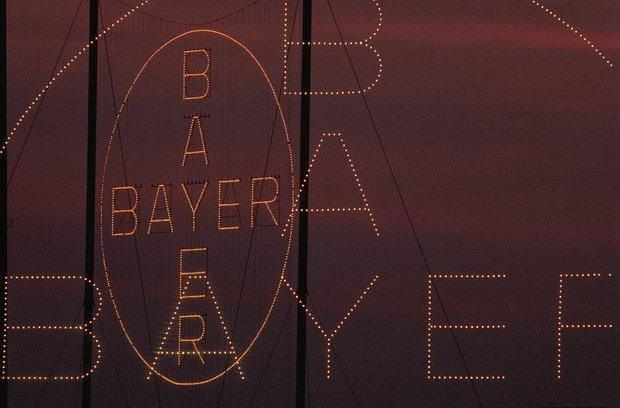 BayerLeverkusen2_BAG00020793.ashx.jpg
