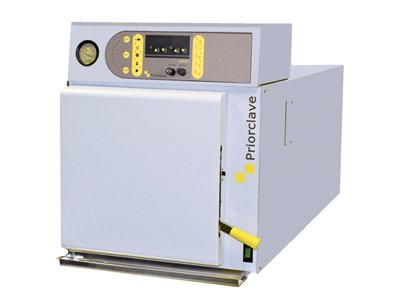 86_0108--H60-benchtop---issued.jpg