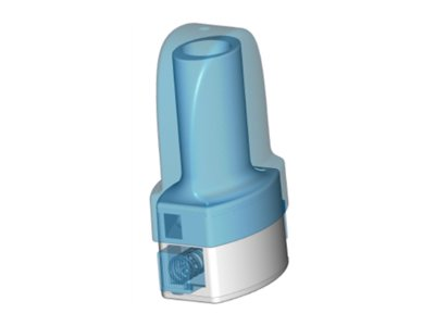 AeroVanc-Inhaler.jpg