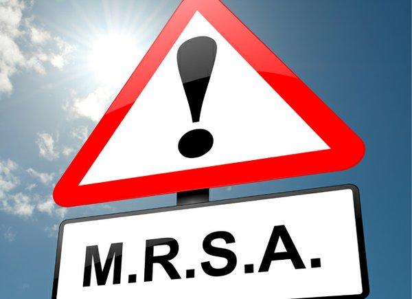MRSA.jpg