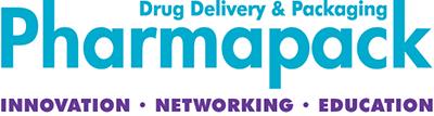 pharmapack-logo-2015-strapline.png