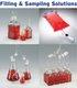 Filling & Sampling Solutions.jpg