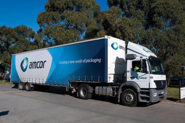 Amcor-Truck-2.jpg