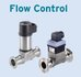 BP Dynamics Flow Control