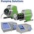 BP Dynamics Pumping Solutions