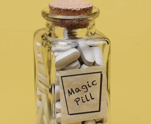 magicpill.jpg