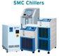 BP Dynamics SMC Chillers