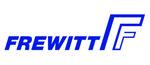 Frewitt_Logo_CMJN.jpg