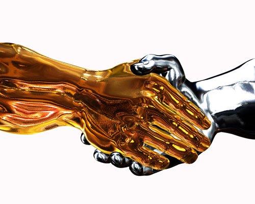 goldenhandshake.jpg