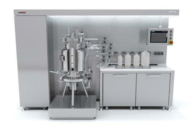 1-PA-21132_Bioreactor WEB.jpg