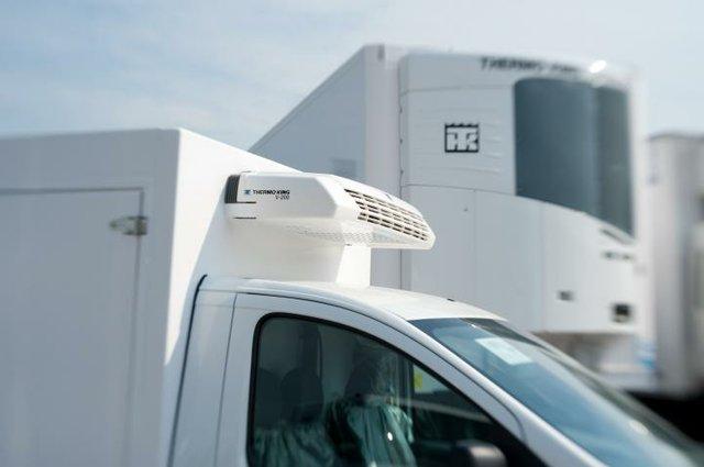 VP Truck and Trailer.jpg