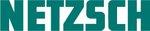 Netzsch Logo