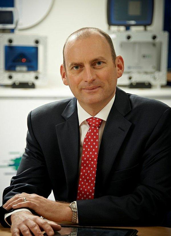 Craig Stobie_Head Global Life Sciences Team_2_hr (2).jpg
