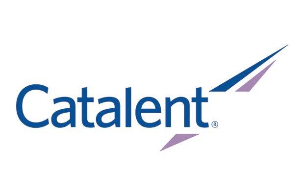 Catalent Pharma