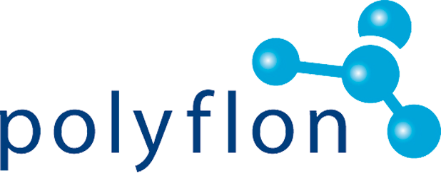 POlyflon 3