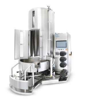 Bioreactor 2.jpg