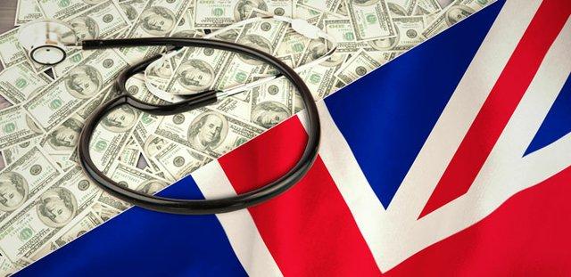 Flag Money Stethescope.jpg