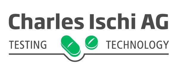 Charles Ischi AG