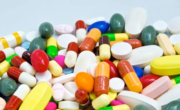 pillsgeneric