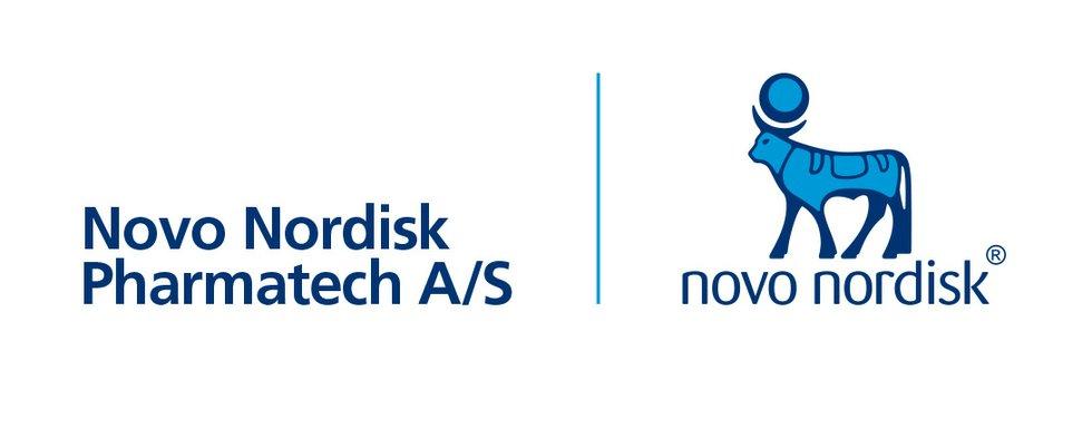 Novo Nordisk Pharmatech A/S - EPM Magazine