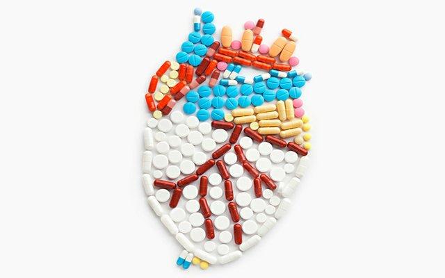 Novartis heart faliure drug.jpg