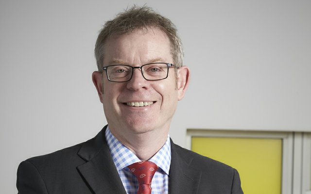 Online Dr. Paul Clewlow.jpg