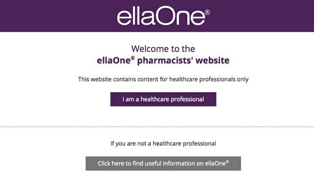 HRA pharma.jpg