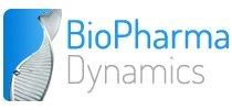Biopharma Dynamics Logo